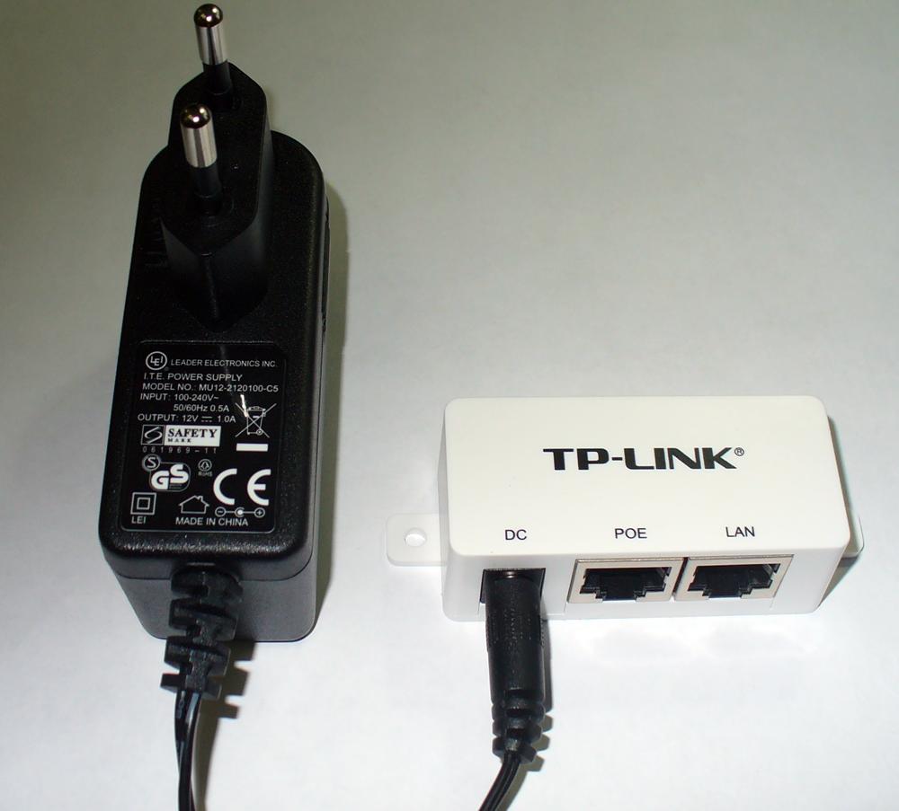 Коммутатор TP-LINK T2500G-10MPS JetStream 8-портовый гигабитный управляемый коммутатор PoE+ 2 уровня с 2 SFP-слотами